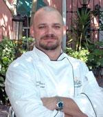 Exec-Chef-Brad-Jones_82 Queen