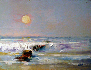 seascape_small