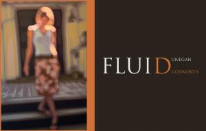 RLS Fluid