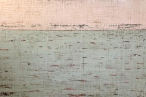 The Sea by Gaston Locklear